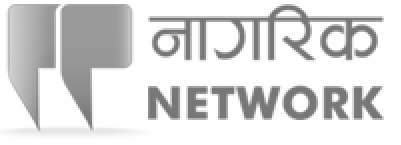 Nagarik Network